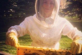 Edmonton Beekeeping: 12 Steps to Registering Your Bees